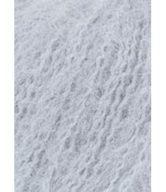 Lang Yarns Lang Yarns - Wooladdicts Water 1003.0020