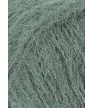 Lang Yarns Lang Yarns - Wooladdicts Water 1003.0092
