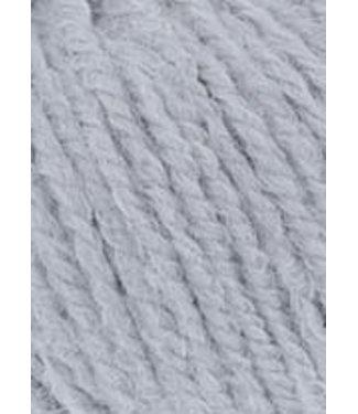 Lang Yarns Lang Yarns - Wooladdicts Earth 1004.0020