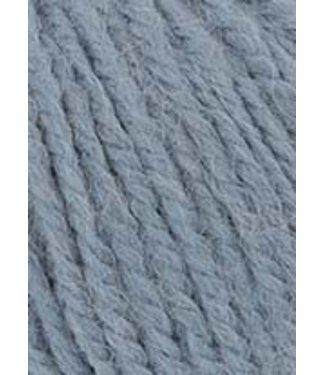 Lang Yarns Lang Yarns - Wooladdicts Earth 1004.0021