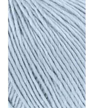 Lang Yarns Lang Yarns - Urania 1059.0021