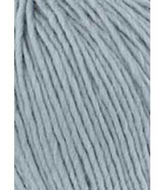 Lang Yarns Lang Yarns - Urania 1059.0024