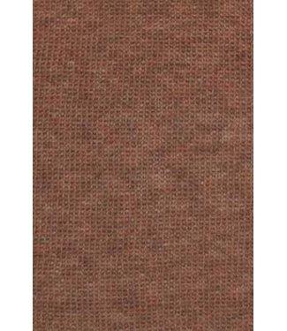 Lang Yarns Lang Yarns - Mohair Luxe Color 1029.0059