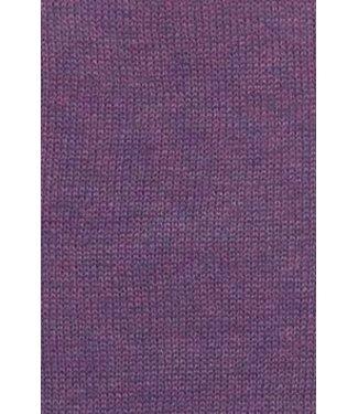 Lang Yarns Lang Yarns - Mohair Luxe Color 1029.0085