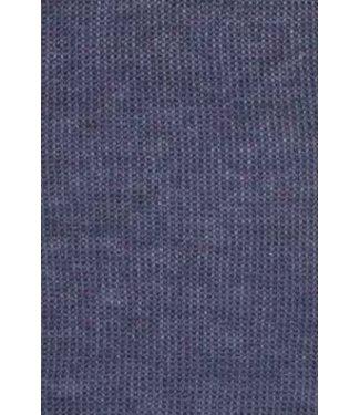 Lang Yarns Lang Yarns - Mohair Luxe Color 1029.0090