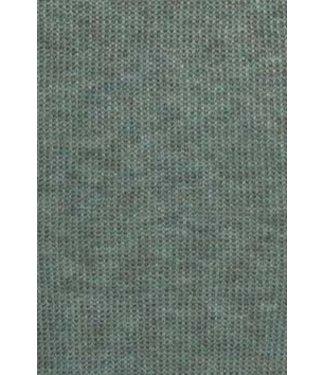 Lang Yarns Lang Yarns - Mohair Luxe Color 1029.0097