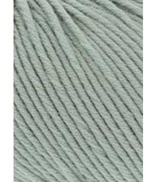 Lang Yarns Lang Yarns - Merino+ 152.0092