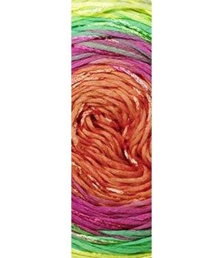 Lang Yarns Lang Yarns - Bloom 1010.0054