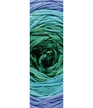 Lang Yarns Lang Yarns - Bloom 1010.0073