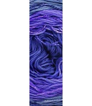 Lang Yarns Lang Yarns - Bloom 1010.0010