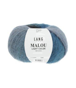Lang Yarns Lang Yarns - Malou Light Color 1063.0006