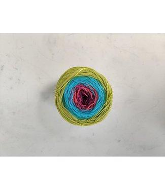 Lang Yarns Lang Yarns - Bloom 1010.0053 (4 bollen)