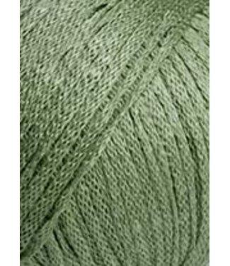 Lang Yarns Lang Yarns - Lino 784.0092 (4 bollen)