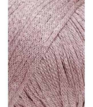 Lang Yarns Lang Yarns - Lino 784.0148 (3 bollen)