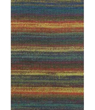 Lang Yarns Lang Yarns - Mille Colori Baby 845.0155