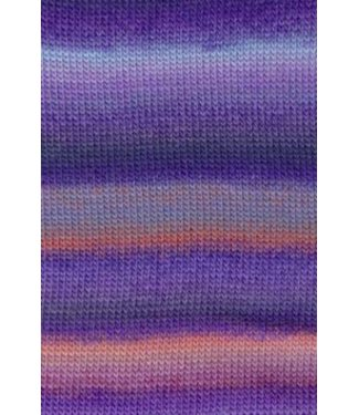 Lang Yarns Lang Yarns - Mille Colori Baby 845.0006