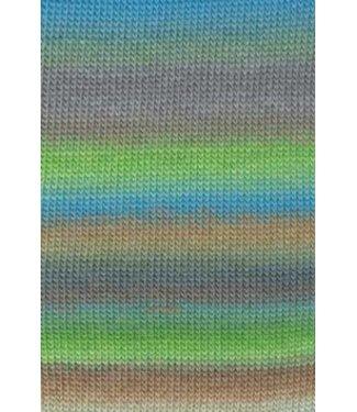 Lang Yarns Lang Yarns - Mille Colori Baby 845.0016