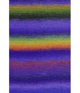 Lang Yarns Lang Yarns - Mille Colori Baby 845.0025