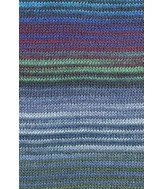 Lang Yarns Lang Yarns - Mille Colori Baby 845.0033