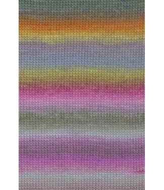 Lang Yarns Lang Yarns - Mille Colori Baby 845.0052