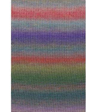 Lang Yarns Lang Yarns - Mille Colori Baby 845.0051
