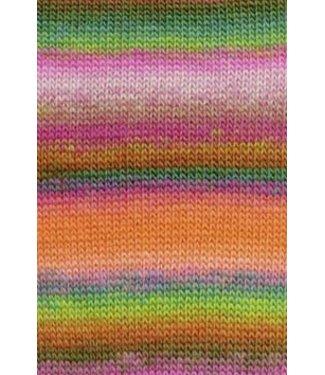 Lang Yarns Lang Yarns - Mille Colori Baby 845.0055