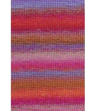 Lang Yarns Lang Yarns - Mille Colori Baby 845.0061
