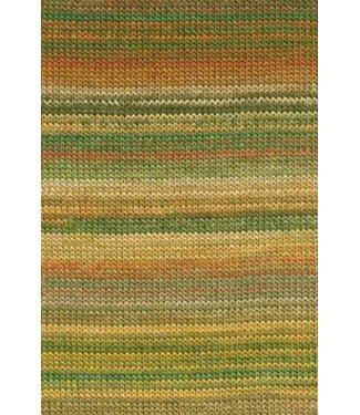 Lang Yarns Lang Yarns - Mille Colori Baby 845.0059