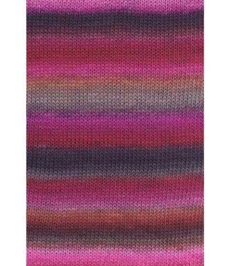 Lang Yarns Lang Yarns - Mille Colori Baby 845.0085