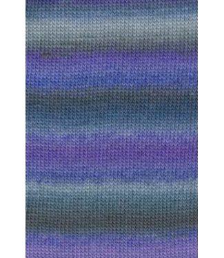 Lang Yarns Lang Yarns - Mille Colori Baby 845.0088