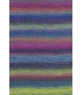 Lang Yarns Lang Yarns - Mille Colori Baby 845.0106