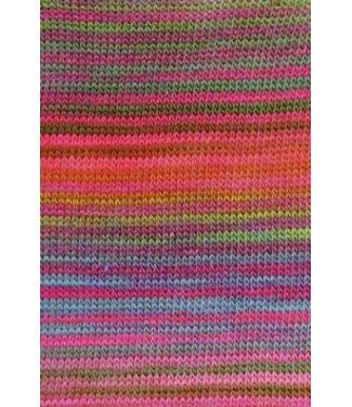 Lang Yarns Lang Yarns - Mille Colori Baby 845.0152