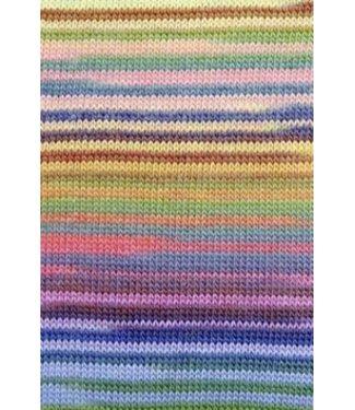 Lang Yarns Lang Yarns - Mille Colori Baby 845.0151