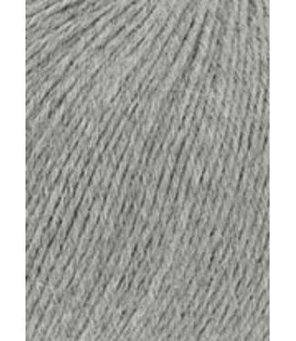 Lang Yarns Lang Yarns - Alpaca SOXX 6 ply 1087.0003