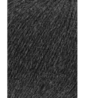 Lang Yarns Lang Yarns - Alpaca SOXX 6 ply 1087.0005