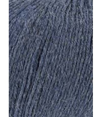Lang Yarns Lang Yarns - Alpaca SOXX 6 ply 1087.0010