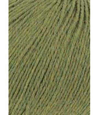 Lang Yarns Lang Yarns - Alpaca SOXX 6 ply 1087.0017