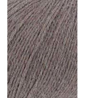 Lang Yarns Lang Yarns - Alpaca SOXX 6 ply 1087.0023