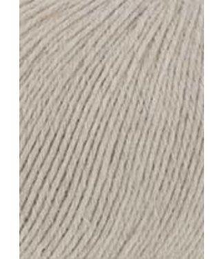 Lang Yarns Lang Yarns - Alpaca SOXX 6 ply 1087.0026
