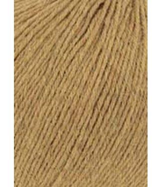 Lang Yarns Lang Yarns - Alpaca SOXX 6 ply 1087.0050