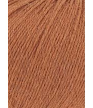 Lang Yarns Lang Yarns - Alpaca SOXX 6 ply 1087.0059