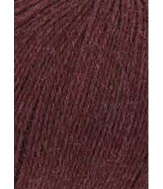 Lang Yarns Lang Yarns - Alpaca SOXX 6 ply 1087.0062