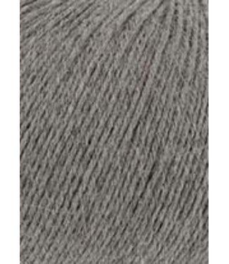Lang Yarns Lang Yarns - Alpaca SOXX 6 ply 1087.0096