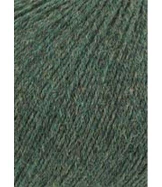 Lang Yarns Lang Yarns - Alpaca SOXX 6 ply 1087.0098