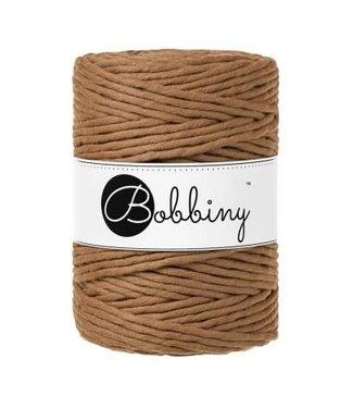 Bobbiny Bobbiny - Macramé 5MM Caramel
