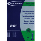 Schwalbe AV7C Butyl bicycle tube