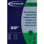 Schwalbe AV7C Butyl binnenband