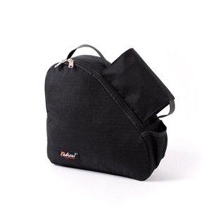 Radical design Velomobile bag Right