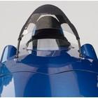 Flevobike Wind-shield - Copy