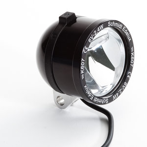 SON Edelux headlight - Copy - Copy